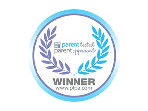 12- ppta-parental-award